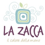 La Zacca Logo