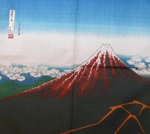 hokusai-fuji-nero