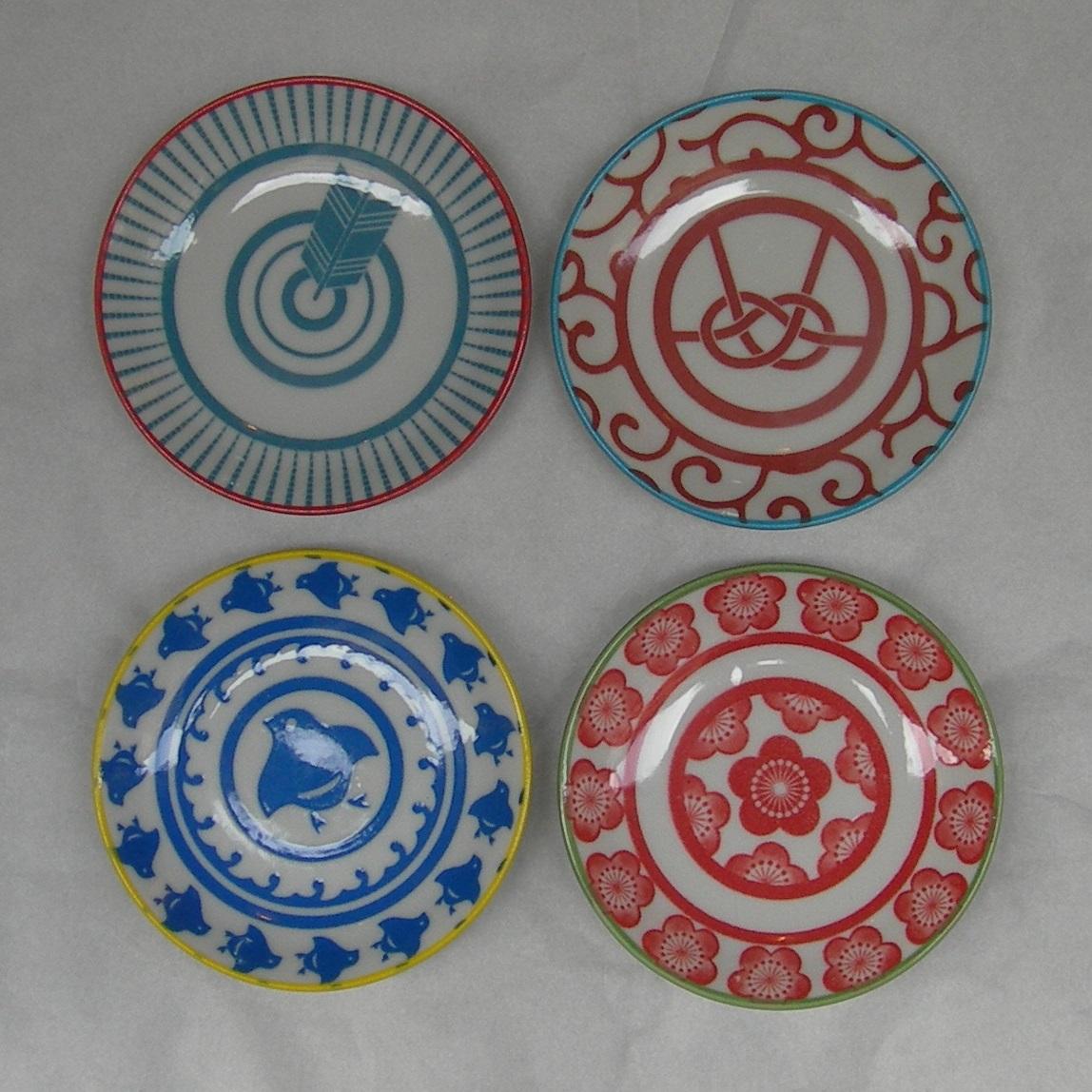 disegni tradizionali giapponesi