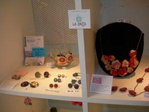bijoux di La Zacca