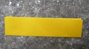 origami ghirlanda1