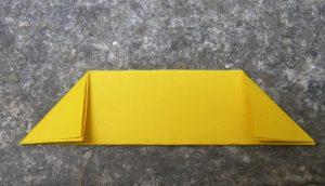 origami ghirlanda2