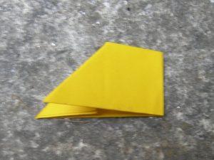 origami ghirlanda3
