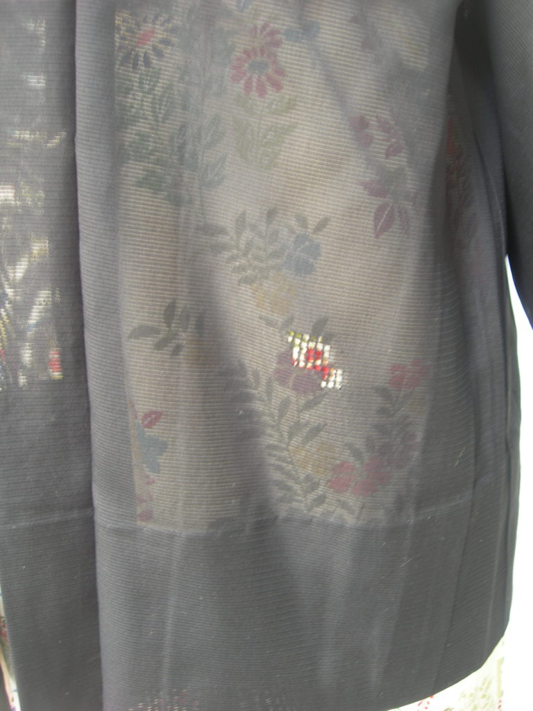 seta kimono ro