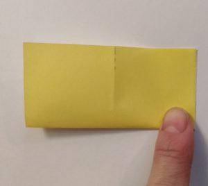 scatola step2