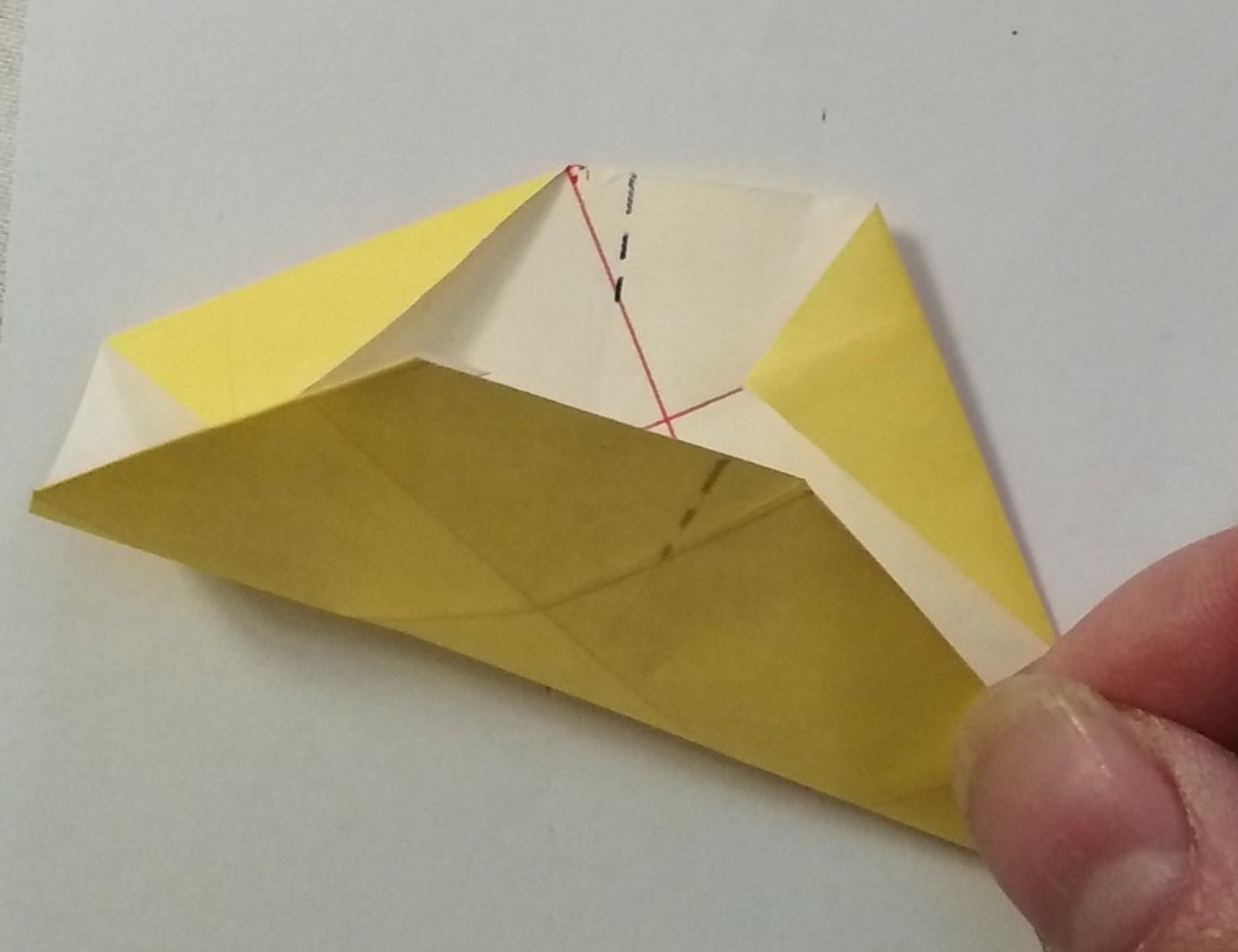 scatola step8