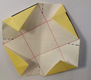 scatola step9