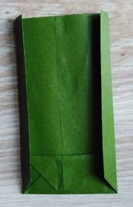 borsa origami 14-2
