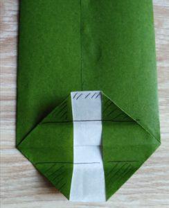 borsa origami 13