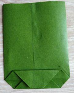 borsa origami 12-2