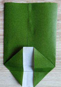 borsa origami 11