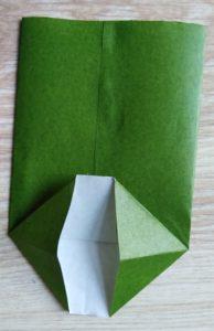 borsa origami 10-2
