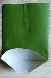 borsa origami 10