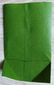 borsa origami 9