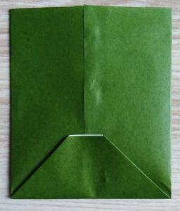 borsa origami 8-2