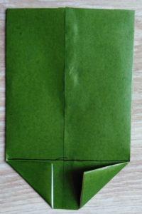 borsa origami 8