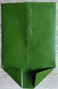 borsa origami 7