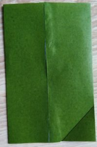 borsa origami 6