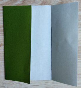 borsa origami4