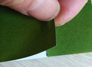 borsa origami 3-2