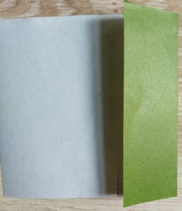 borsa origami 2-2