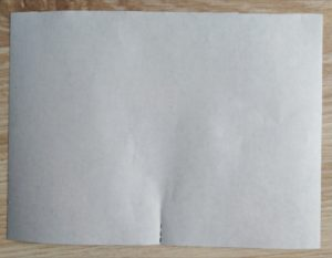 borsa origami 1