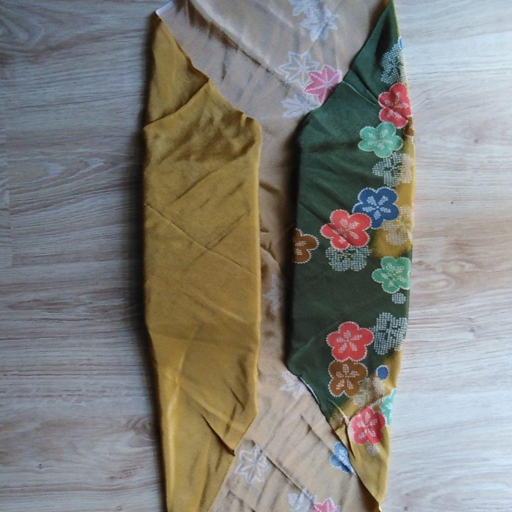 furoshiki pacchetto 3
