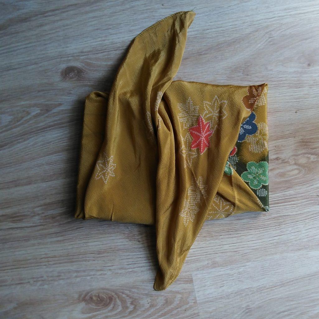 furoshiki pacchetto 5