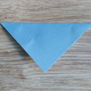 Origami topo1