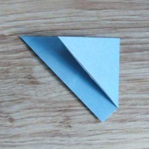 origami topo2