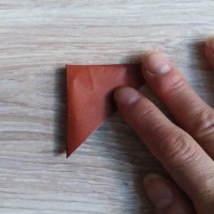 origami orsetto 2
