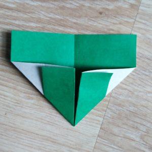 origami cuore 4-2