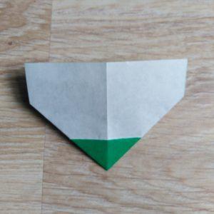 origami cuore 5-1