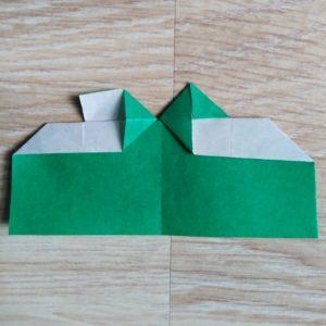 origami cuore 6-1