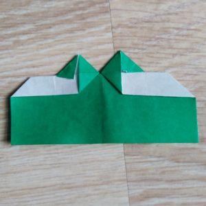 origami cuore 6-2