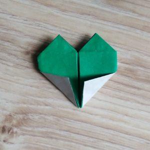 origami cuore 7-1