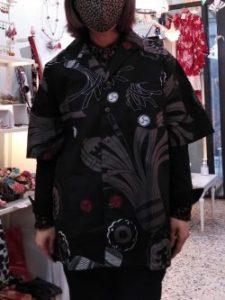 camicia aloha
