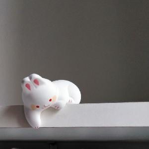 coniglietto in ceramica