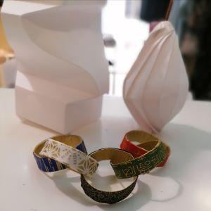 origami di jun-mitani